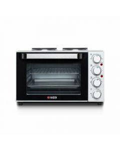 Haden 198204 Oven/Cooker