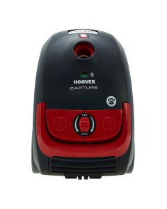 Hoover CP70CP11001 Vacuum Cleaner