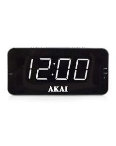 Akai A61019 Radio