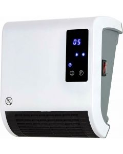 Warmlite WL44015 Heating
