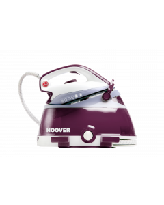 Hoover PRB2500001 Iron