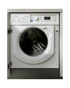 Indesit BIWDIL861284UK Washer Dryer