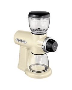 Kitchen Aid 5KCG100BAC Coffee Maker