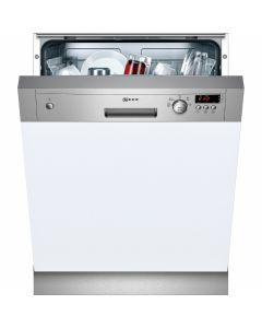 Neff S41E50N1GB Dishwasher