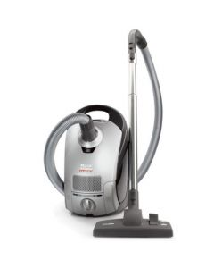 Miele S4812HYBRID Vacuum Cleaner