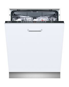 Neff S513K60X1G Dishwasher