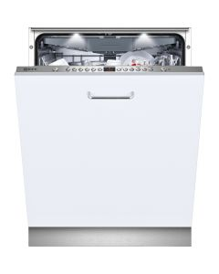 Neff S513M60X1G Dishwasher