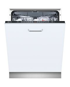 Neff S513M60X2G Dishwasher