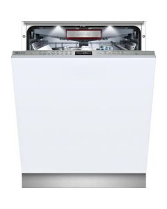Neff S515T80D1G Dishwasher