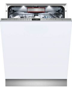Neff S515T80D2G Dishwasher