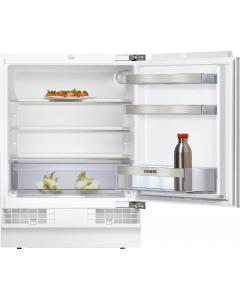 Siemens KU15RAFF0G Refrigeration