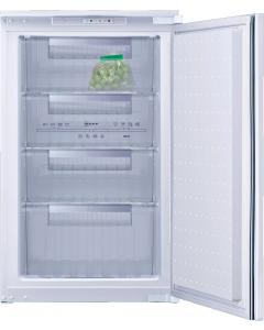 Neff G1624SE0G Refrigeration