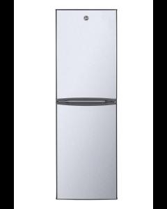 Hoover HHCS517FXK Refrigeration