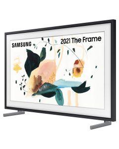 Samsung QE43LS03AAUXXU Television