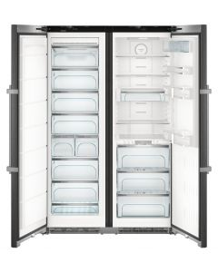 Liebherr SBSBS8673 Refrigeration