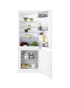 AEG SCB5142VLS Refrigeration