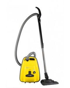 Sebo 92667GB Vacuum Cleaner