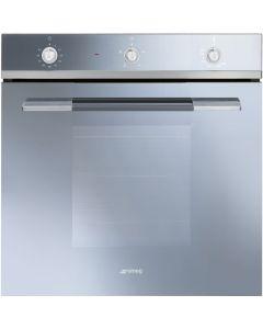 Smeg SF102GVS Oven/Cooker