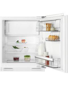 AEG SFB682F1AF Refrigeration