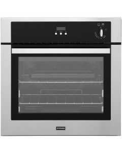 Stoves ST SGB600PS STA Oven/Cooker