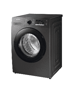 Samsung WW90TA046AN Washing Machine
