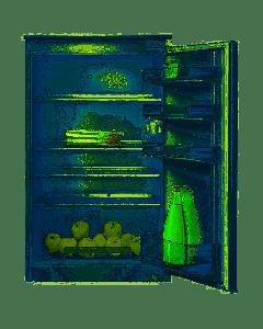 Neff K1514XF0G Refrigeration