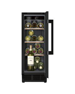Siemens KU20WVHF0G Refrigeration