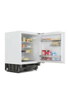 AEG SKB5821VAF Refrigeration
