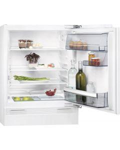 AEG SKB582F1AF Refrigeration