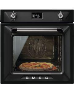 Smeg SF6922NPZE1 Oven/Cooker