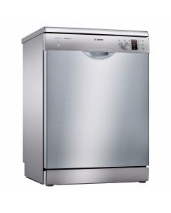Bosch SMS25AI00G Dishwasher