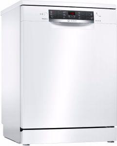 Bosch SMS46IW02G Dishwasher