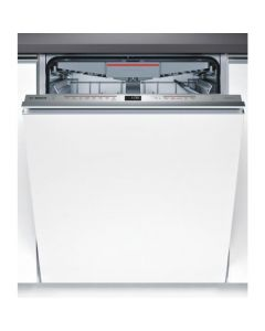 Bosch SMV68MD00G Dishwasher