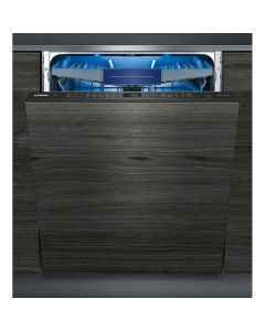 Siemens SN658D00MG Dishwasher