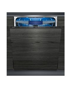 Siemens SN658D02MG Dishwasher