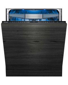 Siemens SN678D01TG Dishwasher