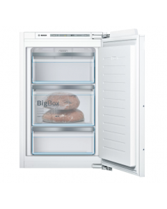 Bosch GIV21AFE0 Refrigeration