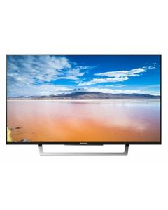 Sony  KDL32WD756 Television