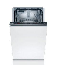 Bosch SPV2HKX39G Dishwasher
