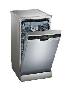 Siemens SR23EI28ME Dishwasher