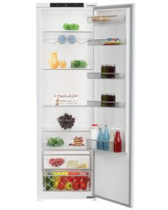 Blomberg SST3455I Refrigeration