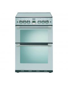 Stoves ST STERLING 600G STA Oven/Cooker