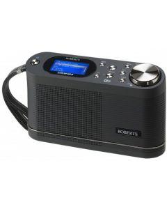 Roberts-Radio STREAM104
