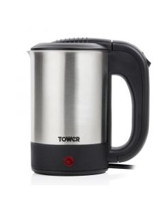 Tower T10026 Kettle
