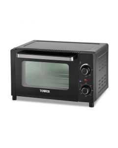 Tower T14042 Oven/Cooker