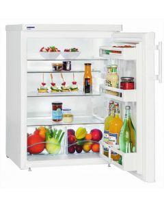 Liebherr T1810 Refrigeration
