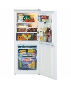 Lec T5039 Refrigeration