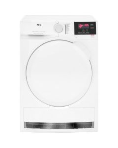 AEG T6DBG720N Tumble Dryer