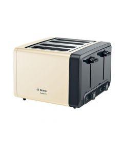 Bosch TAT4P447GB Toaster/Grill