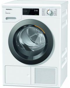 Miele TCF640WPECOSPEED Tumble Dryer